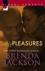 Risky Pleasures