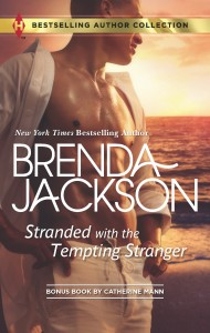 Stranded with the Tempting Stranger-new