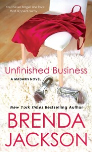 UnfinishedBusiness-new