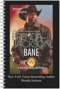 bane notebook 2