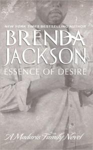 Essence of Desire