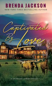 captivated-by-love-book-cover-final